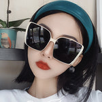Luxury Sunglasses,gucci sunglasses,luxury sunglasses wholesale,chanel sunglasses,cartier sunglasses,expensive sunglasses brands,prada sunglasses,sunglass hut,versace sunglasses,Beach Sunglasses,beach sunglasses amazon,beach sunglasses brands,sunglasses for men,beach sunglasses men's,cheap beach sunglasses,ray-ban sunglasses,sunglass hut,best beach sunglasses 2020