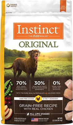 Dog Fresh Food,raw dog diet,raw dog food,raw food diet for dogs,dogs can eat raw meat,instinct food for dogs,best dog food,chewy dog food,blue buffalo dog food,grain free dog food