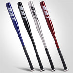 "New Aluminium Alloy Baseball Bat of The Bit Hardball Bats 20""25"" 28"" 30"" 32"" 34"""