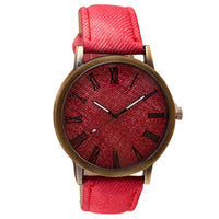 watches for men, mens watches, men's watches, amazon watches, men watches clearance, h samuels jewellers,