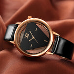 Women's Watches, movado women's watches, ladies watches, watches for women, womens watches, women watches, skagen women's watches, women's watches 2018, michael kors women's watches, ladies watch, women watch, watches women, watches for girls, ladies watches amazon, watch for women, amazon watch, watch for girls, apple watch for women, gold watches for women, watches, fossil watch, fossil watches, girls watch, macy's watches, macy's watches women, fossil, rose gold watches, amazon women, flipkart