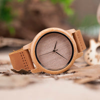 women's designer watches, women's luxury watches, best women's watches, women's watches brands, list of branded watches, ladies silver watches, rose gold watch womens, ladies watches argos