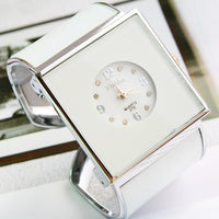 funky watches for womens