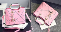 womens bags, large tote bags for women, ladies handbags uk, ladies handbags, handbags, louis vuitton handbags, coach handbags, michael kors handbags, gucci handbags, kate spade handbags, brahmin handbags, chanel handbags, dooney and bourke handbags, fossil handbags, radley handbags, tory burch handbags, designer handbags, prada handbags, burberry handbags, frye handbags, handbags for women, longchamp handbags, purses and handbags, patricia nash handbags, dillards handbags, brighton handbags, mulberry handba