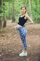 maternity activewear - bright, affordable, high quality maternity activewear from Australia
