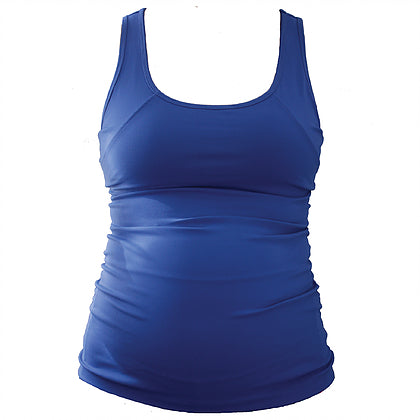 Pop Active - maternity activewear - bright, affordable, high quality maternity activewear from Australia