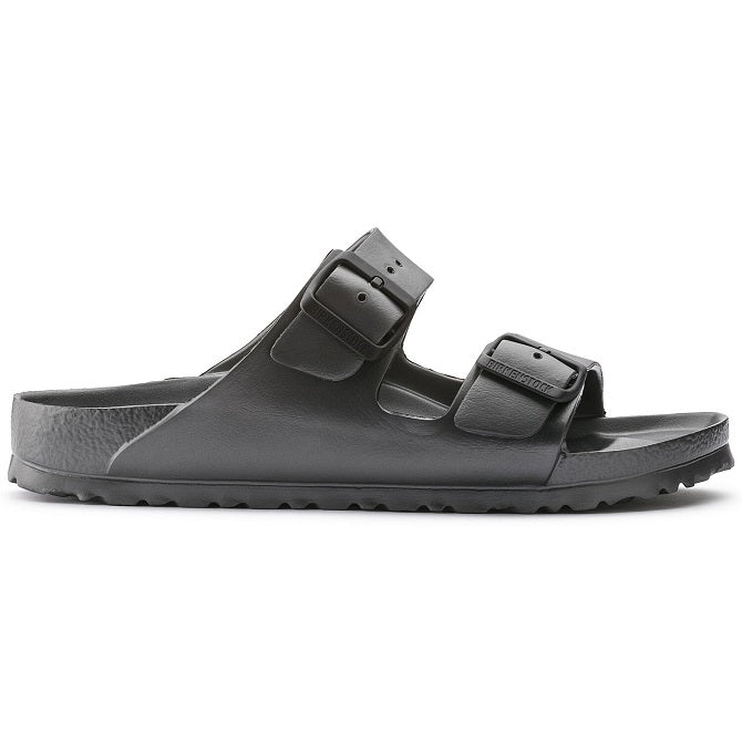 1001497 Arizona EVA Anthracite