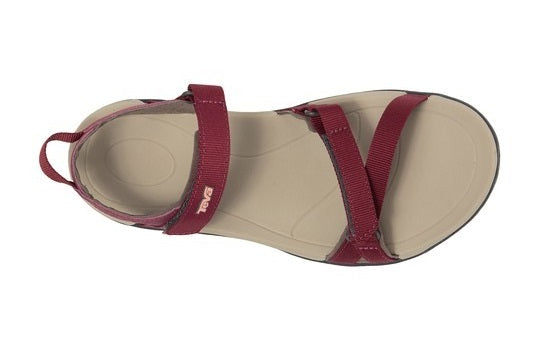 1006263 Teva Women's Verra Port
