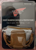 95184 Boot Bumpers