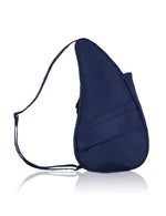 7103 Ameribag Healthy Back Bag Small Microfiber