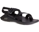 J106765 Chaco Men's Z/Cloud 2 Solid Black