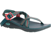 J106596 Chaco Women's Z/Cloud Tri Opal