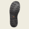 "5605 Worx Men's Truss 6"" Steel Toe"