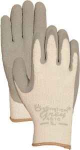 Bellingham Fall/winter  P - Bellingham Grey Premium Insulated Work Glove (Case of 12 )