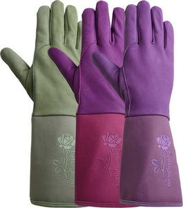 Bellingham Glove Inc. P - Tuscany Women's Gauntlet Glove