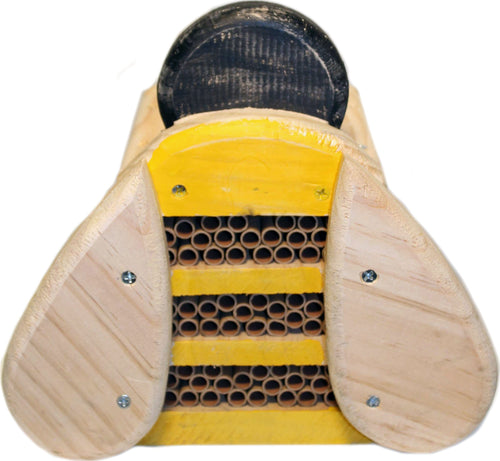 Welliver Outdoors - Welliver Mason Bee Bee House