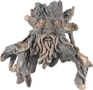 Poppy Pet - Sunken Tree Of Knowledge #6 Driftwood