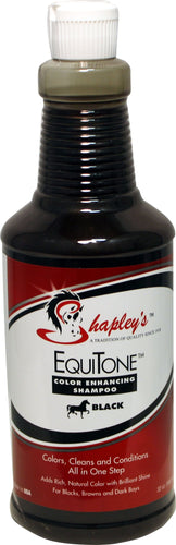 Shapley's - Equitone Color Enhancing Shampoo