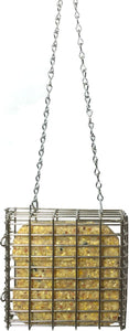 Droll Yankees Inc - Premium Single Suet Feeder