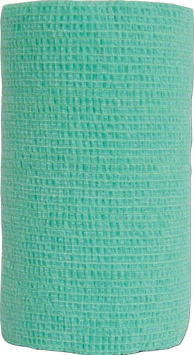 Andover Healthcare Inc - Coflex-vet Cohesive Bandage (Case of 18 )