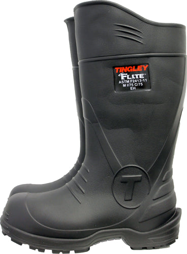 Tingley Rubber Corp. - Flite Boot