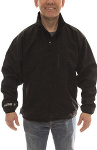 Tingley Rubber Corp. - Icon Phase 3 Jacket
