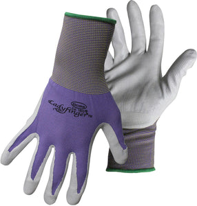 Boss Manufacturing      P - Ladies Nitrile Palm Gloves For Women