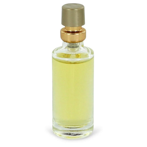 perry ellis 360 by Perry Ellis Mini EDT Spray (without Cap) .25 oz for Women