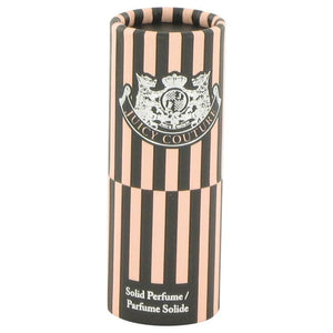 Juicy Couture by Juicy Couture Solid Perfume .17 oz for Women