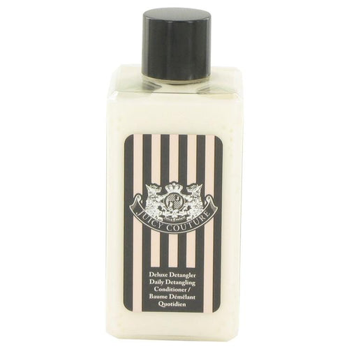 Juicy Couture by Juicy Couture Conditioner Deluxe Detangler 3.4 oz for Women