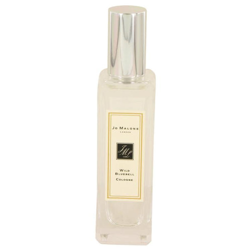 Jo Malone Wild Bluebell by Jo Malone Cologne Spray (Unisex unboxed) 1 oz for Women