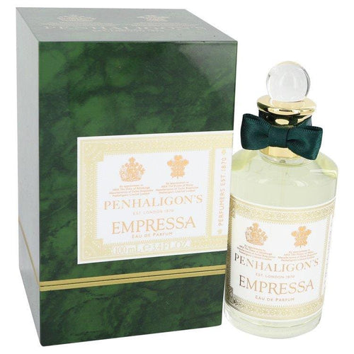 Empressa by Penhaligon's Eau De Parfum Spray 3.4 oz for Women