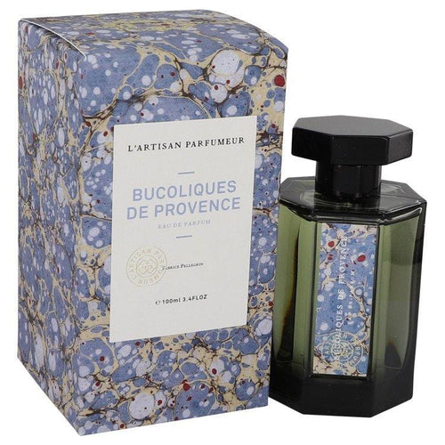 Bucoliques De Provence by L'artisan Parfumeur Eau De Parfum Spray (Unisex) 3.4 oz for Women