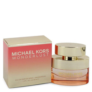 Michael Kors Wonderlust by Michael Kors Eau De Parfum Spray 1 oz for Women