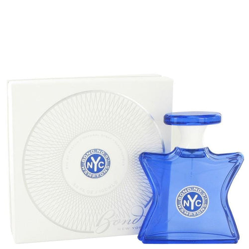 Hamptons by Bond No. 9 Eau De Parfum Spray 3.3 oz for Women