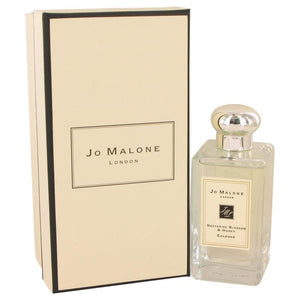 Jo Malone Nectarine Blossom & Honey by Jo Malone Cologne Spray (Unisex) 3.4 oz for Men