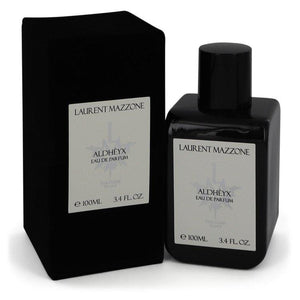 Aldheyx by Laurent Mazzone Eau De Parfum Spray 3.4 oz for Women