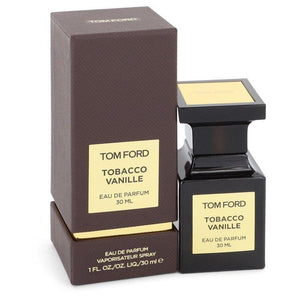Tom Ford Tobacco Vanille by Tom Ford Eau De Parfum Spray 1 oz  for Men