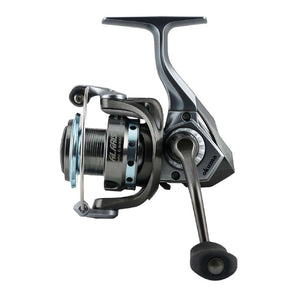 Okuma Aria Spinning Reel - Size 20a
