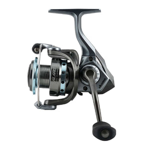 Okuma Aria Spinning Reel - Size 40a