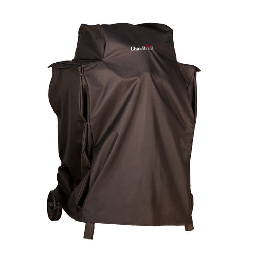 Char-Broil Patio Bistro Cover