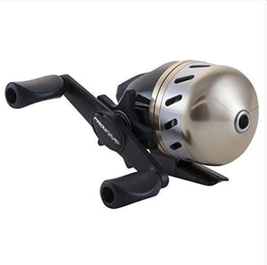 Zebco Pro Staff 2010 Spincast Reel 1BB 3.3:1 6#-90 PS2010-CP
