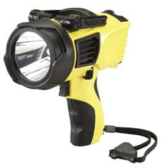 Streamlight Waypoint C4 LED                44900