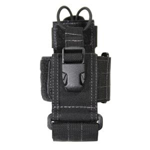 Maxpedition CP-L Large Phone-Radio Holster Black