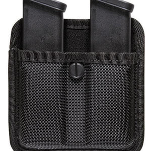 Bianchi 7320 Double Mag Pouch Triple Threat II Group 2