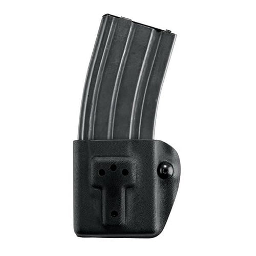 Safariland 774 Rifle Magazine Pouch