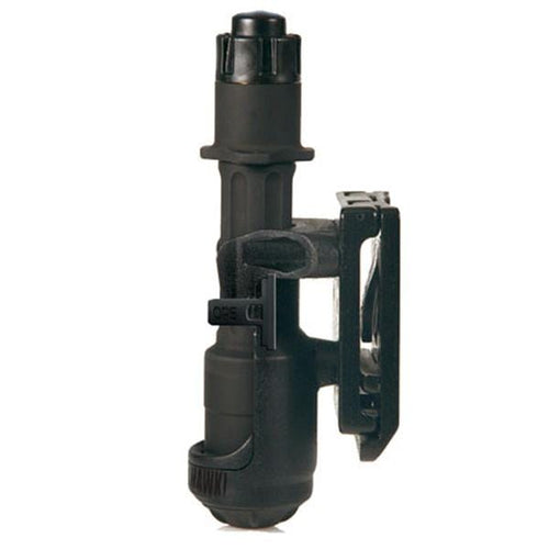 Blackhawk Night-Ops Flashlight Holder w-Mod-U-Lock Platform