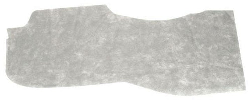 Dei Insulation Sound Absorber D-mat 60in X 70in