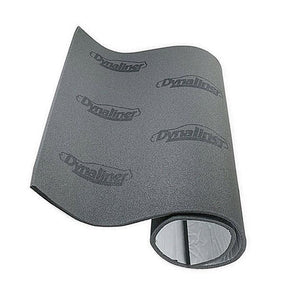 "Dynaliner 1-8""x32""x54"" For Floorroofhooddoors"