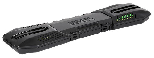 Plano Bowmax Crossbow Bolt Case